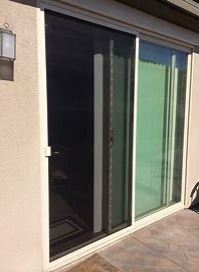 Screen Doors Adelaide
