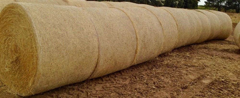 netwrap-silage-covers